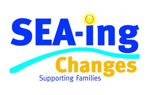 SEAing logo.jpg